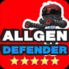 ALLGEN DEFENDER 19