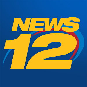 News 12 For PC