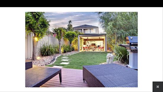 App garden design apk for windows phone android games for Backyard design app
