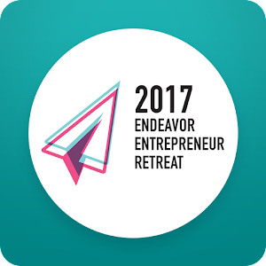 Endeavor Entrepreneur Retreat for PC-Windows 7,8,10 and Mac