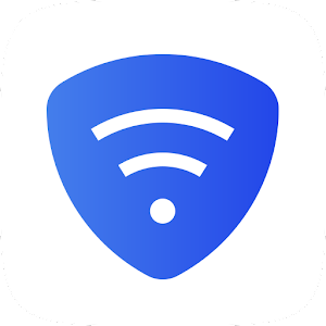 Network Engineer - Speed Test & VPN For PC