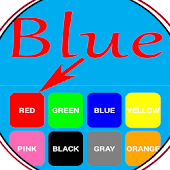Download Text Color Click APK for Laptop