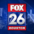 Download FOX 26 News APK for Android Kitkat
