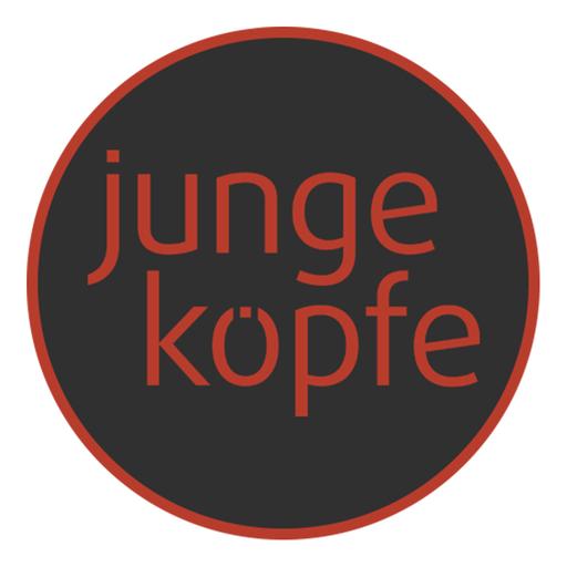 junge köpfe (app)