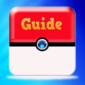 Download Android App Guide for Pokemon Go Beta for Samsung