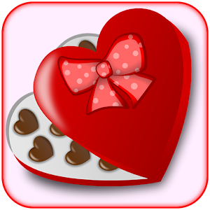 Happy Valentine LWP for PC-Windows 7,8,10 and Mac