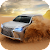Offroad Luxury Desert Safari file APK for Gaming PC/PS3/PS4 Smart TV