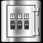 Download Steel Door Screen Lock APK for Laptop