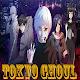 Guide Tokyo Ghoul