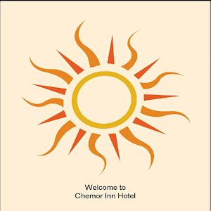 Cover art Chemor Inn Hotel