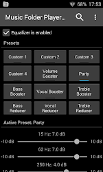 Music Folder Player Full 2.3.5 APK 3