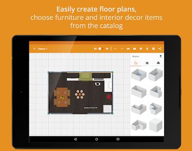 App Kitchen Design Premium Apk For Windows Phone