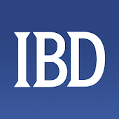 Free Download Investor's Business Daily APK for Samsung