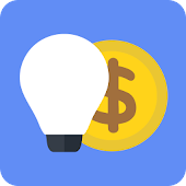 Download Full ClevMoney - Personal Finance 3.9.1 APK