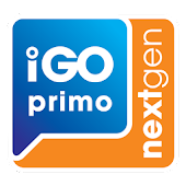 Download iGO Nextgen Gift edition APK for Android Kitkat