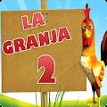 App Las canciones de la Granja 2 gratis APK for Kindle