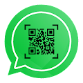 Whatscan for WhatsApp Tips APK for Bluestacks