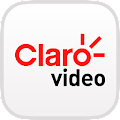 App Claro video APK for Kindle