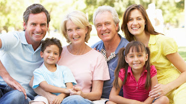 bigstock_Extended_Group_Portrait_Of_Fam_13915559