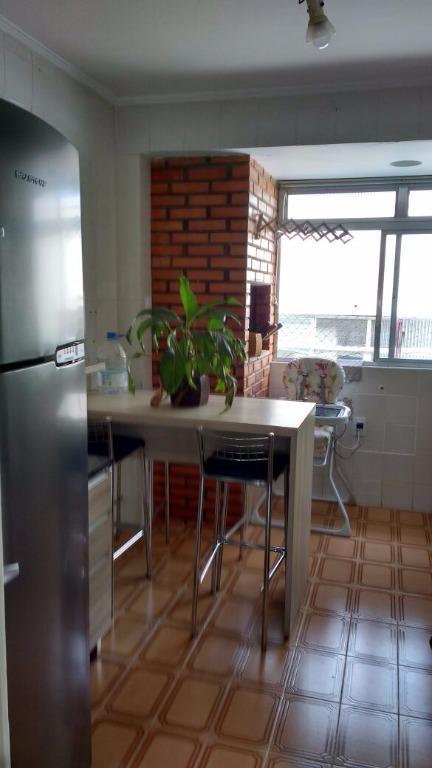 Apto 2 Dorm, Cavalhada, Porto Alegre (AP0500) - Foto 5