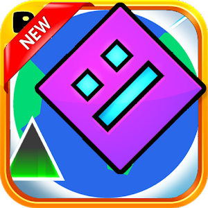 your geometry dash word guide apk for blackberry download android apk games   apps for BlackBerry Bold 9930 BlackBerry Bold 9780