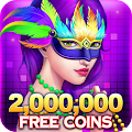Game Slots Casino: Free Slots apk for kindle fire