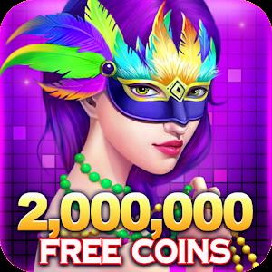 Slots Casino:Free Slot Machine For PC