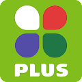 PLUS supermarkt APK for Bluestacks
