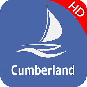 Lake Cumberland Offline GPS Nautical Charts For PC / Windows 7/8/10 / Mac – Free Download
