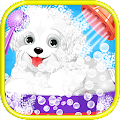 Free Download Puppy Salon - Pet Daycare APK for Blackberry