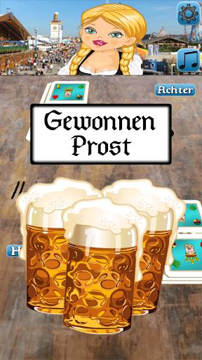 Watten - Kartenspiel - screenshot