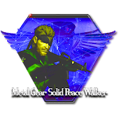 App New Ppsspp Metal Gear Solid Peace Walker tips APK for Windows Phone