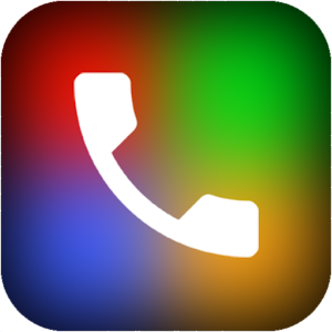 Metro Phone Dialer & Contacts Pro For PC