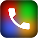 Metro Dialer & Contacts Pro