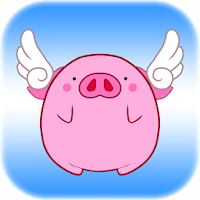 Flying Pings PC Download Windows 7.8.10 / MAC