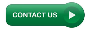 Click here to find out how to get in contact with us!