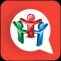Free Social networks APK for Windows 8