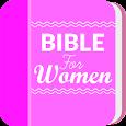 Daily Bible For Women -Offline Women Bible Audio