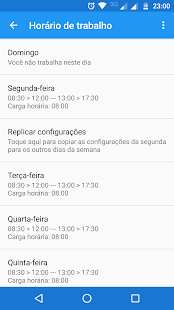 App Ponto Fácil apk for kindle fire