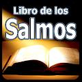 App Libro de los Salmos APK for Kindle