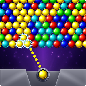 Bubble Champion For PC