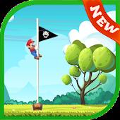 App Guide OF Super Mario Run HD APK for Windows Phone