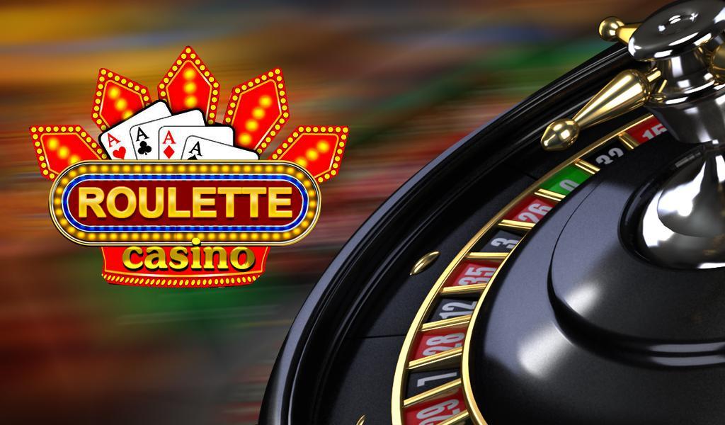 Roulette casino free mod apk