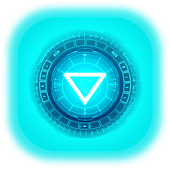 Free Download ARC Launcher Free APK for Samsung