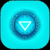 App ARC Launcher Free APK for Kindle