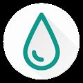 App Vape: E-liquid Free APK for Kindle