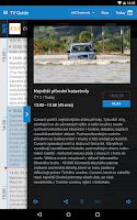 Screenshot of nangu.TV OTT