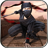 Game Ninja Warrior Survival Fight APK for Windows Phone