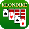 Klondike Solitaire[card game]