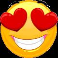 Love Emoticons APK for Lenovo